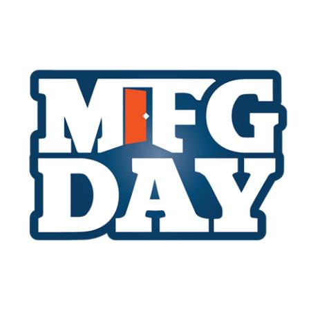 MFD_Logo_2015_white