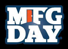 MFGDay.com