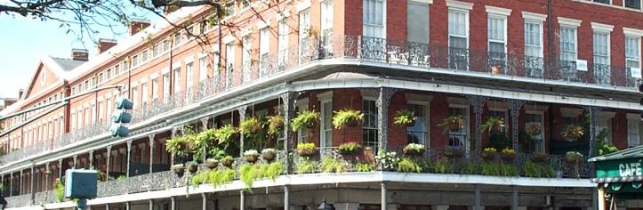 1257x412-Cafe_du_Monde_New_Orleans