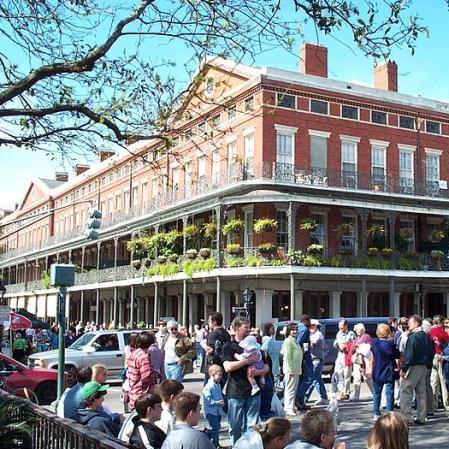 525x525-Cafe_du_Monde_New_Orleans